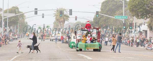 2015_GB_Christmas_Parade_20151205-2592