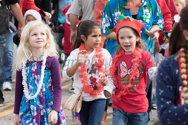 2015_GB_Christmas_Parade_20151205-1235