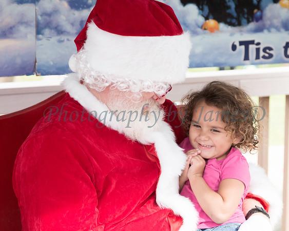 2015_GB_Christmas_Parade_20151205-2951