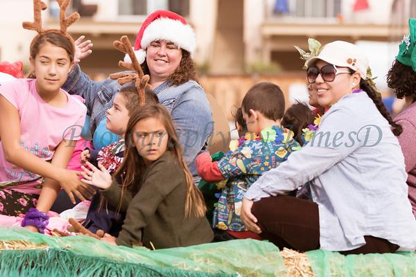 2015_GB_Christmas_Parade_20151205-1346
