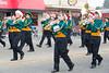 2015_GB_Christmas_Parade_20151205-1979
