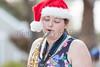 2015_GB_Christmas_Parade_20151205-3342