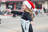 2015_GB_Christmas_Parade_20151205-1556