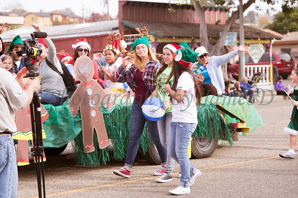 2015_GB_Christmas_Parade_20151205-1334