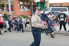 2015_GB_Christmas_Parade_20151205-1021