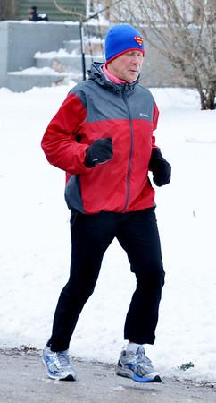 0106 snow running 3