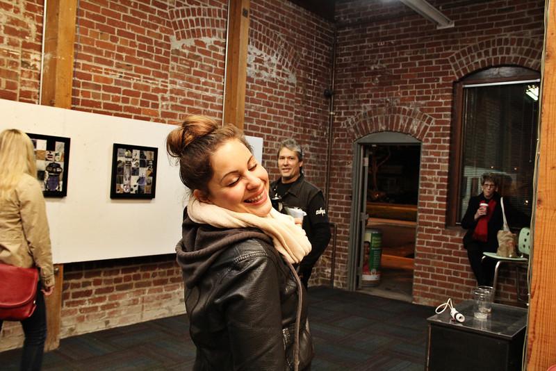 Photos by Jen Anderson   theejanderson.com