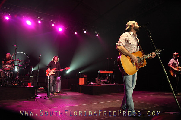South Florida Fair - 2015