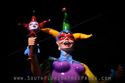 #southfloridafreepress #southfloridafair