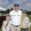 IMG_2176 Mason, Eric and Jacob Aronowitz