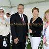 IMG_2171 Charlotte Rebillard,Paul Russo,Retired Army Colonel Eileen Watson,Charleen Szabo