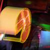 Retoxx Thursday's ~ Back Bar  Downtown San Jose