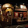 The Cats Restaurant & Bar