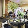 Southeast-Texas-Wedding-Preview-2011-18