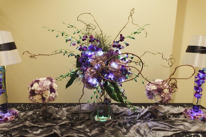 Southeast-Texas-Wedding-Preview-2011-08