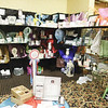 Southeast-Texas-Wedding-Preview-2011-14