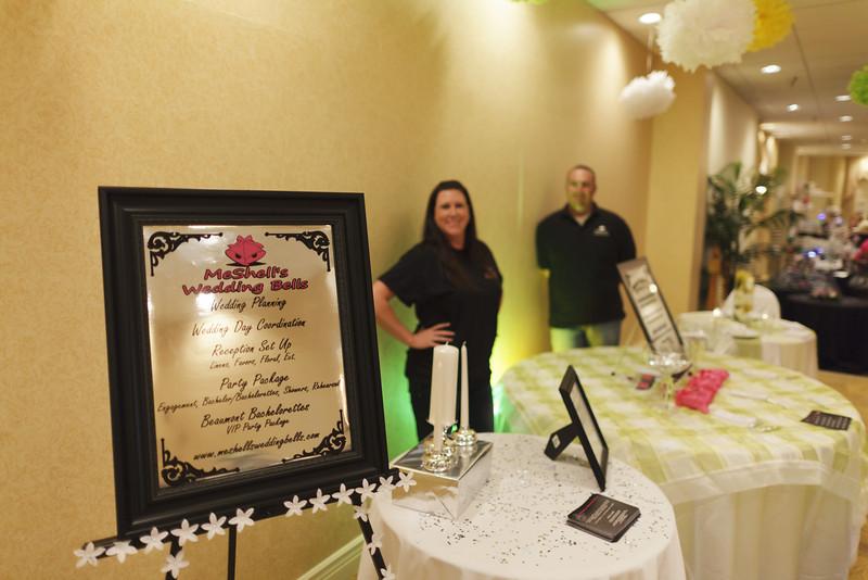 Southeast-Texas-Wedding-Preview-2011-10