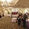 Southeast-Texas-Wedding-Preview-2011-04