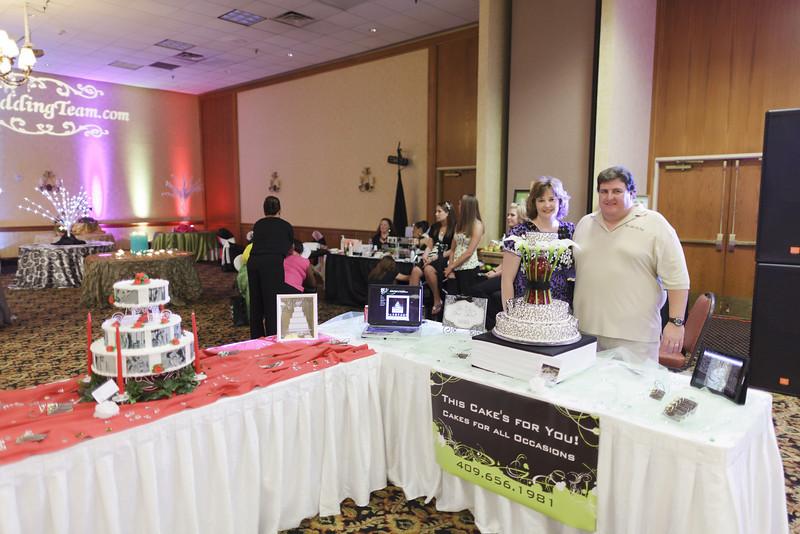 Southeast-Texas-Wedding-Preview-2011-17