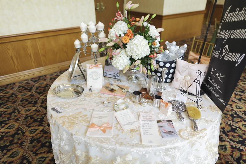 Southeast-Texas-Wedding-Preview-2011-32