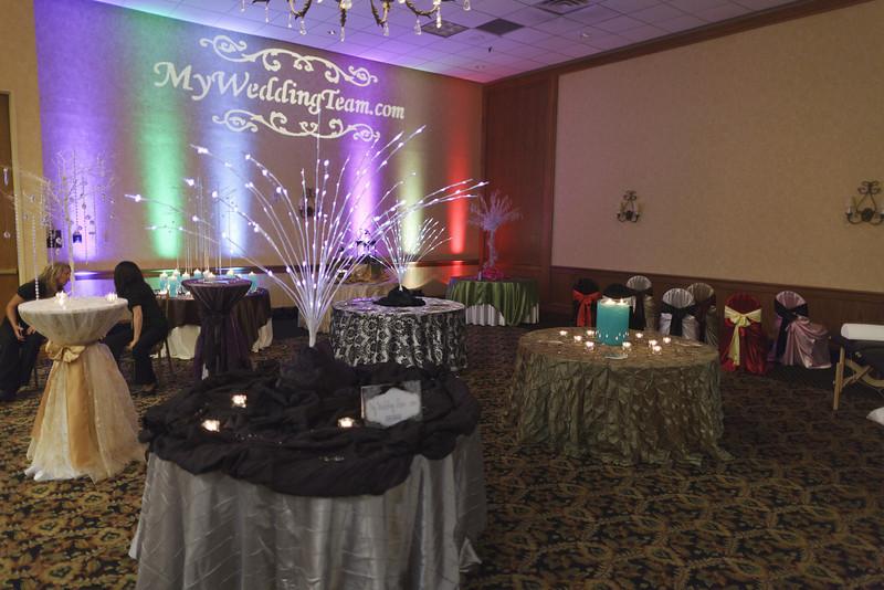 Southeast-Texas-Wedding-Preview-2011-16