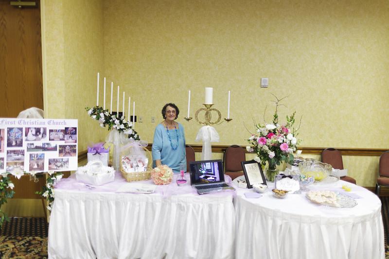 Southeast-Texas-Wedding-Preview-2011-25