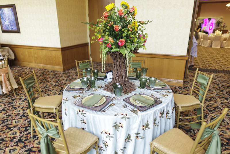 Southeast-Texas-Wedding-Preview-2011-33