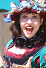 Southern California Renaissance Faire 2009 (3rd Weekend) :
