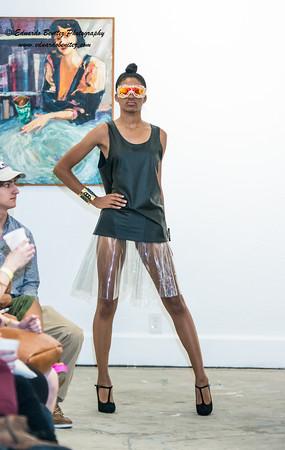 Stevie Boi Southern Design Week-1