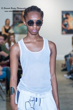Stevie Boi Southern Design Week-11