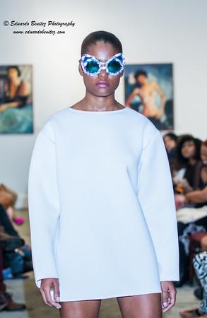 Stevie Boi Southern Design Week-61