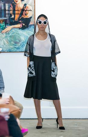 Stevie Boi Southern Design Week-45