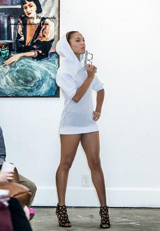 Stevie Boi Southern Design Week-36