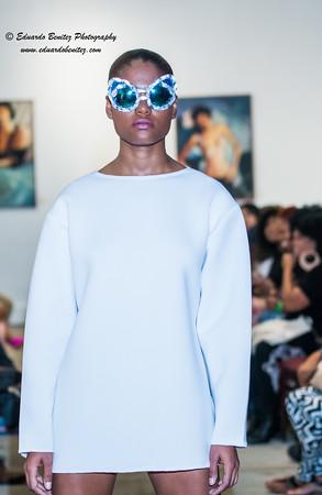 Stevie Boi Southern Design Week-62