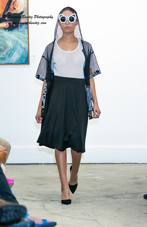 Stevie Boi Southern Design Week-46