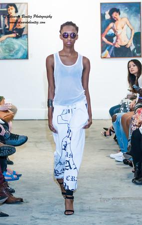 Stevie Boi Southern Design Week-10