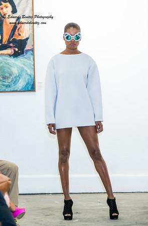 Stevie Boi Southern Design Week-53