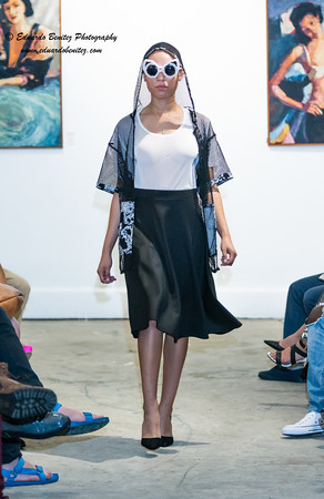 Stevie Boi Southern Design Week-47