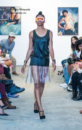 Stevie Boi Southern Design Week-4