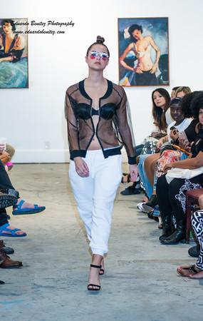 Stevie Boi Southern Design Week-17