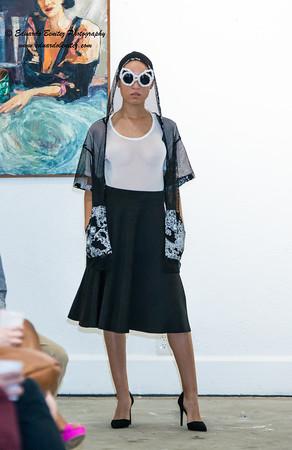 Stevie Boi Southern Design Week-44