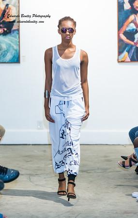 Stevie Boi Southern Design Week-9