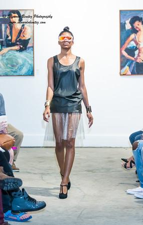Stevie Boi Southern Design Week-3
