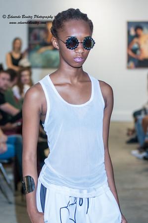 Stevie Boi Southern Design Week-12