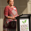 Third Annual Sowing Seeds Luncheon @ Myers Park Presbyterian Church 10-1-15