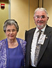 Bob and Eltie Harkey_4th SQ_D3S0510