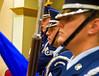 Patrick AFB Honor Guard_D3S0555