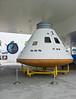 KSC_Astronaut Capsule_Pre-Shuttle_D3S0368