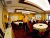Hospitality Suite_D3S0265