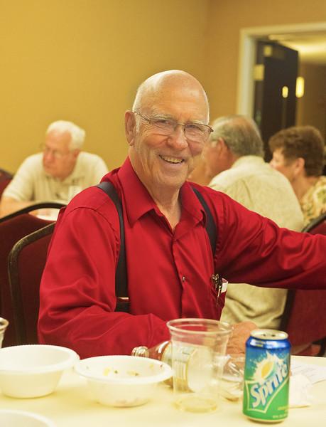 Virgil Red Shirt Schultz_1st SQ_D3S0329